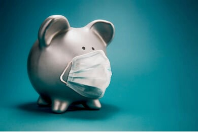 proactive financial planning for future emergencies